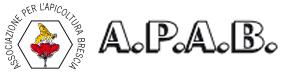 A.P.A.B. - ASSOCIAZIONE PER L'APICOLTURA BRESCIA